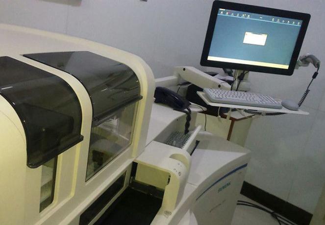 best fertility hospital in chennai