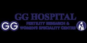 GG Hospital